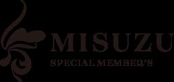 MISUZU